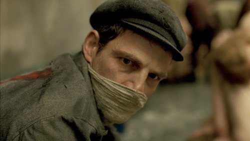 Nemes Jeles László első filmje, a Saul fia nyerte el a Nemzetközi Filmkritikusok Szövetségének (FIPRESCI) díját a 68. cannes-i filmfesztiválon.