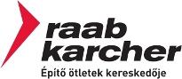 Raab Karcher – Építő ötletek kereskedője