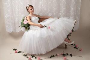 Esküvői ruhaszalon Hatvan