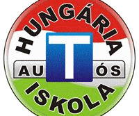 Hungária autósiskola Gyöngyös