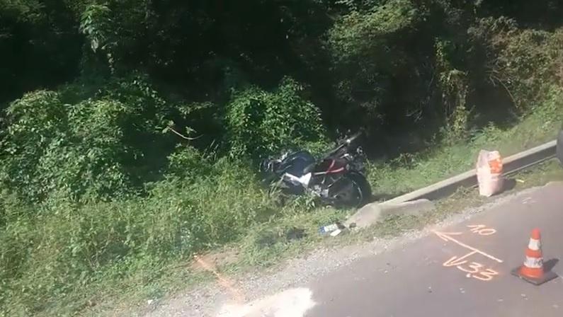 Egy nap alatt három baleset is volt Heves megyében