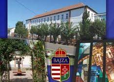 Maró vegyületből fejlődött gáz miatt került kórházba tíz diák Hatvanban