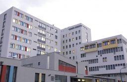Változások a hatvani kórházban