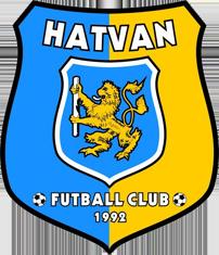 Az FC Hatvan heti programja