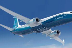 Kanada is kitiltotta az új 737 Boeingeket