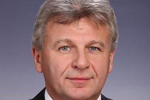 Rózsaszentmárton szülötte is rangos kitüntetést kapott az állami ünnepen március 15-én.