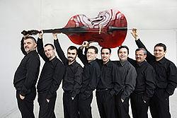 Március utolsó hétvégéjén Kecskeméten ismét megrendezik a Bohém Ragtime & Jazz Fesztivált
