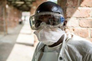 Már 1000 felett a halottak száma Kongóban
