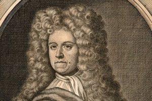 Papnak szánták, de kereskedő, titkosügynök és író lett Daniel Defoe