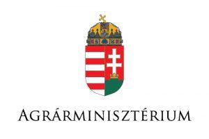 Az Agrárminisztérium új borpiaci intézkedéseket vezet be.