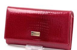 A gyanú szerint pénztárcát lopott egy ecsédi nő és lánya