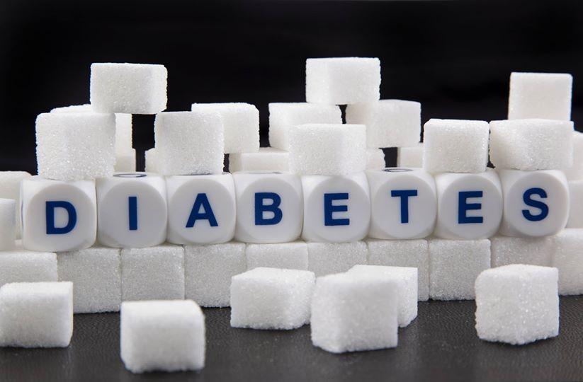 Új alkalmazáas vese és cukorbetegeknek