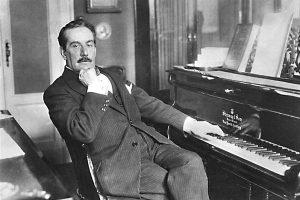 95 éve hunyt el Giacomo Puccini