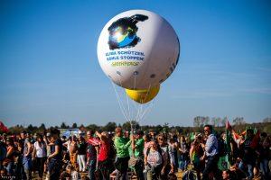 200 éven belül elfogy a Föld összes héliumtartaléka, és az nagy baj