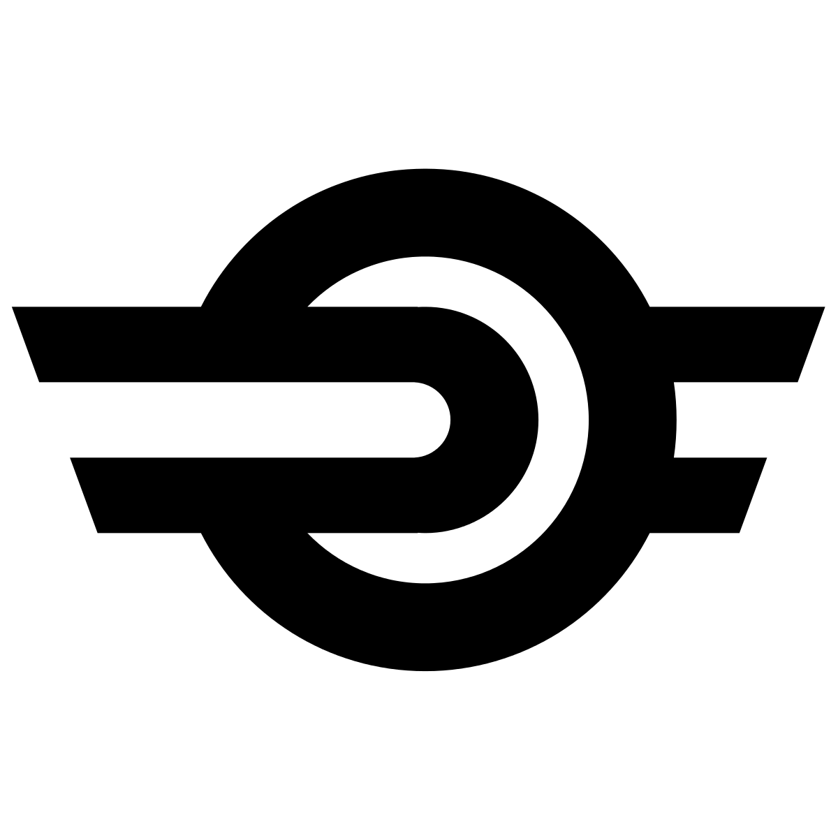 November 16-tól módosul a menetrend a Budapest–Hatvan–Miskolc vonalon