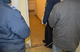 Unokázós csalókat fogtak el a megyében. A nyomok Szűcsibe és Gyöngyöspatára vezettek