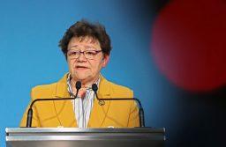 Müller Cecilia