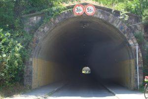 Gyere el az alagúthoz