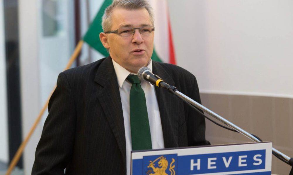 """Nyomozást rendeltek el a """"Boldog módszer"""" ügyében"""