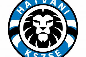 Hatvani Kézilabda és Szabadidő Sportegyesület