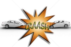 Vitray okozta a balesetet az Andrássy-n