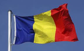800 ezer fertőzött Romániában