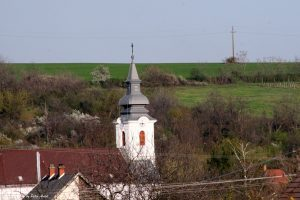 A templomok nyitva maradhatnak