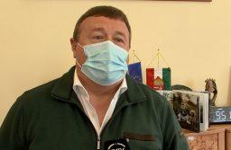 Heves megyében csak Gyöngyösön működik 24 órás orvosi ügyelet