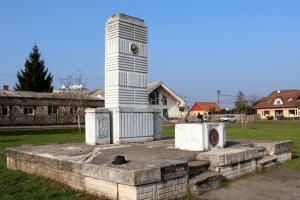 Horton problémás a szovjet katonai emlékmű holléte