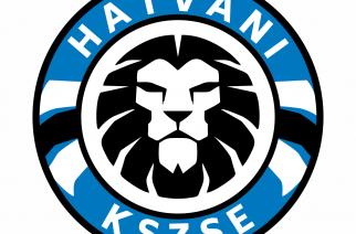 Hatvani Kézilabda és Szabadidő Sportegyesület közleménye