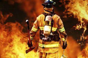 Rövid időn belül három balesetnél avatkoztak be a gyöngyösi tűzoltók hétfőn