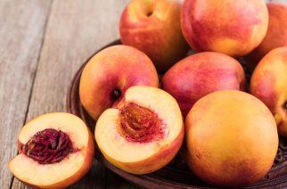 Nagy bajban a mezőgazdaság – már sosem lesz olcsó a gyümölcs